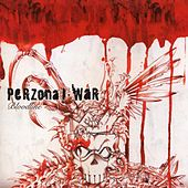 Play & Download Bloodline by Perzonal War | Napster
