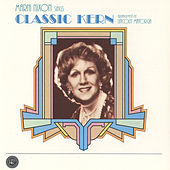 Play & Download Marni Nixon Sings Classic Kern by Marni Nixon | Napster