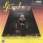 Fennell Favorites! (Live) by Various Artists