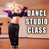 Dance Studio Class by Dance Squad