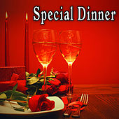 Special Dinner by Dinner Music Ensemble