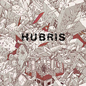 Play & Download Hubris by Various Artists | Napster