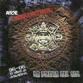Play & Download La Piedra del Sol (10 Años de Deskontrol) by Des Kontrol | Napster