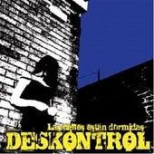Play & Download Las Calles Están Dormidas by Des Kontrol | Napster