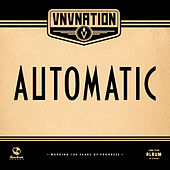 Play & Download Automatic by VNV Nation | Napster