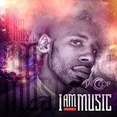 Play & Download I Am Music Vol 1 (Remastered) by Jay Coop | Napster