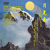 Play & Download Under the Silver Moon by Hong Kong Philharmonic Orchestra | Napster