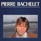 Découvrir l'Amérique by Pierre Bachelet