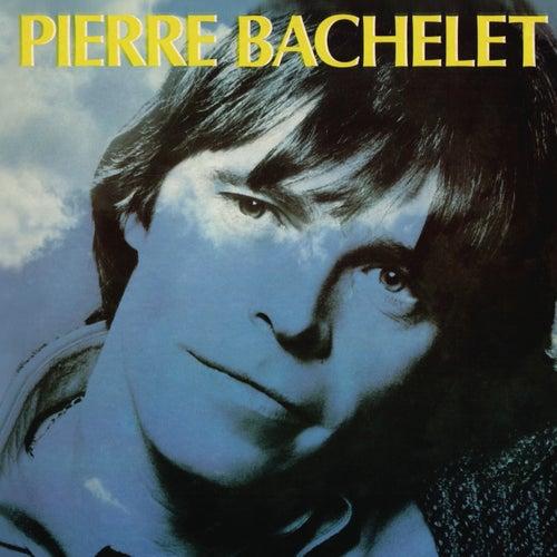 Les corons by Pierre Bachelet