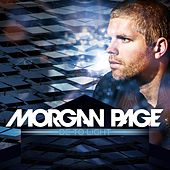 Play & Download DC to Light by Morgan Page | Napster