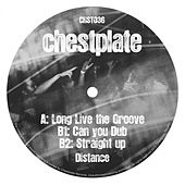 Play & Download Long Live the Groove by Distance | Napster