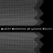 Play & Download Losing Touch - Single by Albert Hammond Jr. | Napster