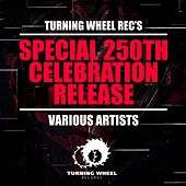 Special 250th Celebration Release by Various Artists