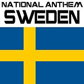 Play & Download National Anthem Sweden (Du Gamla, Du Fria) by Kpm National Anthems | Napster