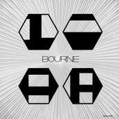Liar by Bourne