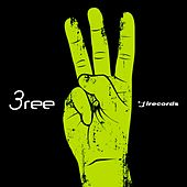 3ree by Various Artists