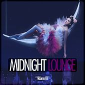 Midnight Lounge, Vol. 1 by Various Artists