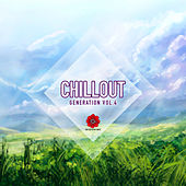 Chillout Generation Vol. 4 by Various Artists