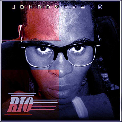 Play & Download Rio by Johnny Costa | Napster