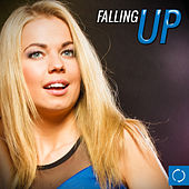 Play & Download Falling Up by Various Artists | Napster