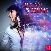 Play & Download Daylight Is Coming by Various Artists | Napster