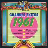 Grandes Éxitos 1961 by Various Artists