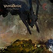 Play & Download Living Madness by Vangough | Napster