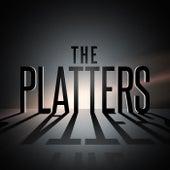 Glimpse Of Love Tunes von The Platters