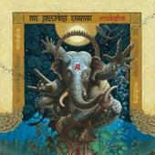 Moksha by My Sleeping Karma