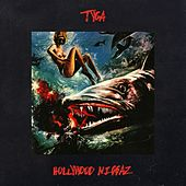Play & Download Hollywood N*ggaz - Single by Tyga | Napster