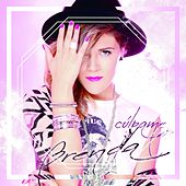 Play & Download Culpame by Brenda | Napster