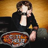 Play & Download Still Got It by Scott Shelby | Napster