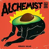 Play & Download Israeli Salad by The Alchemist | Napster