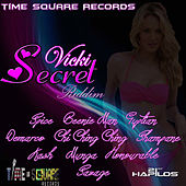 Play & Download Vicki Secret Riddim by Various Artists | Napster