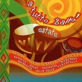 A Tutto Ballo! Estate by Various Artists