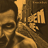 Steven One Presents Knockout by Various Artists