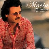 Play & Download Hamdam by Moein | Napster