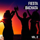 Play & Download Fiesta Bachata, Vol. 2 by Bachata Heightz | Napster