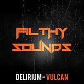 Play & Download Vulcan by Delerium | Napster