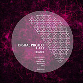 Chance - Single by Digital Project