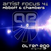 Play & Download Artist Focus 41 - EP by Various Artists | Napster