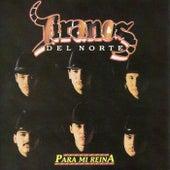 Play & Download Para Mi Reina by Los Tiranos Del Norte | Napster