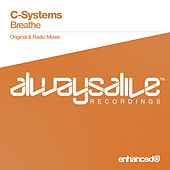 Play & Download Breathe by C-Systems | Napster