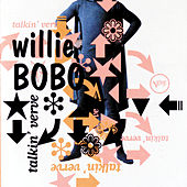 Talkin' Verve by Willie Bobo