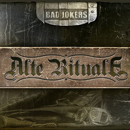 Play & Download Alte Rituale by Bad Jokers | Napster