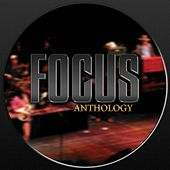 Play & Download Live in America by Focus | Napster