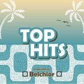 Play & Download O Melhor de Belchior by Belchior | Napster