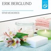 Star Memories by Erik Berglund