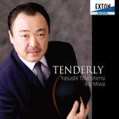 Tenderly by Iku Miwa