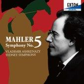 Play & Download Mahler: Symphony No. 5 by Sydney Symphony | Napster